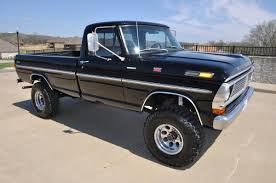 1970 Ford F250 Napco 4x4 1970 Ford F250 Napco 4x4 F150 Svt Lightning The Fast And The Furious Wiki Fandom Celebrity Drive Aaron Kaufman Of Discovery Tvs N Loud Ranger For North America Just Released Safe 2019 Gets 23l Ecoboost Engine 10speed Transmission 2018 Top Speed 1965 C10 Pickup Truck A 1500 Hp 7 Second Yes Please Fordtruckscom 2015 Watch This Blow Doors Off A Hellcat Old New Tricks Bsis 1956 X100 Trucks Are Fresh And
