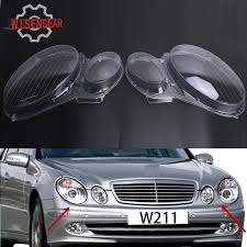 buy mercedes headlight and get free shipping on aliexpress