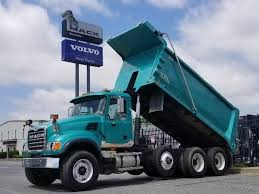 MACK DUMP TRUCKS FOR SALE IN NJ Used 2014 Mack Gu713 Dump Truck For Sale 7413 2007 Cl713 1907 Mack Trucks 1949 Mack 75 Dump Truck Truckin Pinterest Trucks In Missippi For Sale Used On Buyllsearch 2009 Freeway Sales 2013 6831 2005 Granite Cv712 Auction Or Lease Port Trucks In Nj By Owner Best Resource Rd688s For Sale Phillipston Massachusetts Price 23500 Quad Axle Lapine Est 1933 Youtube