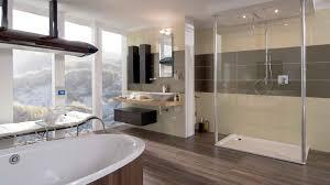 schöne und moderne badezimmer gobain weber