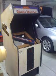 Arcade Cabinet Plans Tankstick by Mame Driving Cabinet Plans Memsaheb Net