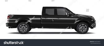 Black Pickup Truck Side View 3 D Stock Illustration 408730681 ... Mercedes X Class Details Confirmed 2018 Benz Pickup Truck China Black Steel 4x4 Roll Bar Sport Dress Up With The Nissan Titan Custom Looks Talk Clip Art Free Cr12 Ford F150 44 Pickup 112 Scale Rtr Ready To F350 Diesel Pickup Farming Simulator 2019 2017 New Honda Ridgeline Edition Awd At North Serving Tonneau Cover Alinium Silver Black Xclass Double Cab Super Duty F250 King Ranch Model M2 Machines 164 Kits 15 1953 Chevy 3100 Gray 3m 1080