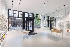 100 Studio Designs Standard Designs Minimal Interior For Antwerp Glasses