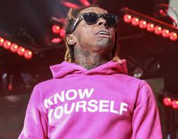Lil Wayne No Ceilings 2 Album Tracklist by 100 Lil Wayne No Ceilings Track List Lil Wayne And T Pain