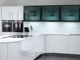 die richtige farbe für ihre küche so wählen sie sie aus