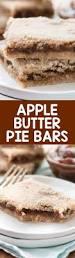 Betty Crocker Pumpkin Slab Pie by 25 Best Apple Pie Recipe Easy Ideas On Pinterest Apple Pie