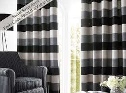 Grey And White Chevron Fabric Uk by Curtains Striped Curtains Uk Refreshing U201a Holistic Curtains To