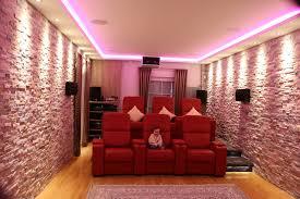heimkinoessel kino im wohnzimmer heimkino fachgeschäft
