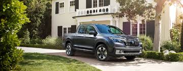 Honda Ridgeline In Milwaukee, WI - Schlossmann's Honda City