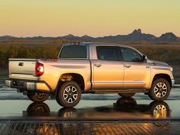 2018 Toyota Tundra Pickup Truck Lease Offers - Car Lease CLO 2018 Toyota Tacoma Pickup Truck Lease Offers Car Clo Vehicle Specials Faiths Santa Mgarita New For Sale Near Hattiesburg Ms Laurel Deals Toyota Ta A Trd Sport Double Cab 5 Bed V6 42 At Of Leasebusters Canadas 1 Takeover Pioneers 2014 Hilux Business Lease Large Uk Stock Available Haltermans Dealership In East Stroudsburg Pa 18301 Photos And Specs Photo