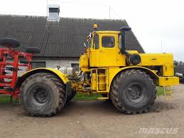 Kirovas-k700a - Tractors, Price: £18,894, Year Of Manufacture: 1989 ... The 10 Most Expensive Cars That Just Sold At Auction Used Taylor Tx550m Forklift Trucks Others Year 2013 For Sale Sold Truck Guide Five Reasons To Use Auctions Joey Martin Auctioneers Llc Posts Facebook Youtube Tunica Auction Site Sullivan Auctioneersupcoming Events End Of Noreserve Chevy San Antonio New Car Models 2019 20 Pittsfield Police Shoot Knifewielding Man Berkshire Eagle Small Trucks For Sale Mcafee Hayes Service