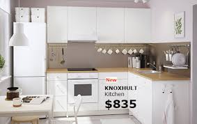 Ikea Pantry Cabinets Australia by Modular Kitchens Kitchen Cabinets U0026 Appliances Ikea