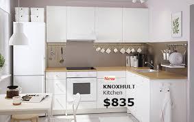 Ikea Pantry Cabinets Australia by Modular Kitchens Kitchen Cabinets U0026 Appliances Ikea