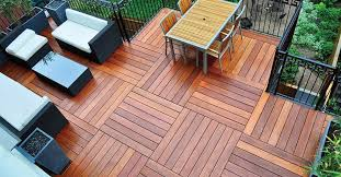 Wood Decking Boards by Deck Astounding Decking Lumber Decking Lumber Deck Boards Home