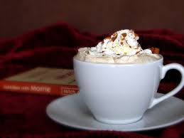 Baileys Pumpkin Spice by Happy Thanksgiving And A Bailey U0027s Pumpkin Pie Coffee Home Is