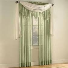 Brylane Home Curtain Panels by Brylanehome Rod Pocket Panel 51