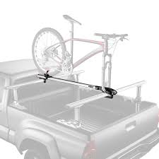 Thule® - Toyota Tacoma 2016-2018 ThruRide Truck Bed Mount Bike Rack Rack Appealing Pvc Bike Designs For Pickup Truck Bike Rackjpg 1024 X 768 100 Transportation Mount Your On A Truck Box Easy Mountian Or Road The 25 Best Rack For Suv Ideas Pinterest Suv Diy Hitch Or Bed Mounted Carrier Mtbrcom Tiedowns Singletracks Mountain News Full Size Pickup Owners Racks Etc Archive Teton Gravity Thule Instagater Bed Mmba View Topic Project Ideas Remprack Introduces 2011 Season Maple Hill 101 Thrifty Thursdayeasy