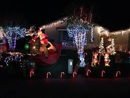 Christmas Underground Christmas Lights In Louisville Ky Under