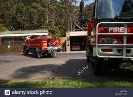 Bush Fire Cfa Stock Photos & Bush Fire Cfa Stock Images - Alamy Renault Midlum 180 Gba 1815 Camiva Fire Truck Trucks Price 30 Cny Food To Compete At 2018 Nys Fair Truck Iveco 14025 20981 Year Of Manufacture City Rescue Station In Stock Photos Scania 113h320 16487 Pumper Images Alamy 1992 Simon Duplex 0h110 Emergency Vehicle For Sale Auction Or Lease Minetto Fd Apparatus Mercedesbenz 19324x4 1982 Toy Car For Children 797 Free Shippinggearbestcom American La France Junk Yard Finds Youtube