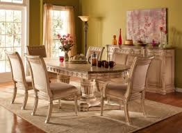 Raymour And Flanigan Dining Room Sets by Raymour Flanigan Dining Room Chairs Tennsat For Excellent Raymour