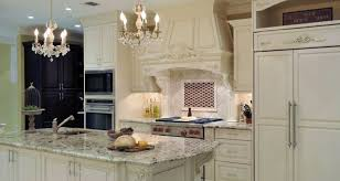 Paint Kitchen Floor Linoleum Best Of Countertops With Formica Cabinets Lovely