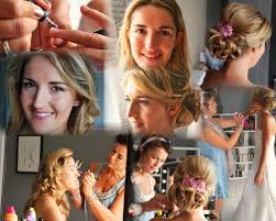 mariage coiffure a domicile mariage