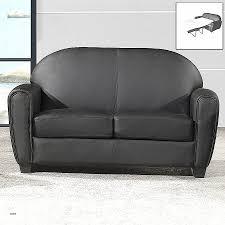 canap simili cuir 2 places canapé convertible 2 places simili cuir luxury best canapé cuir