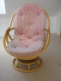 Bamboo Swivel Rocking Chair | In West Drayton, London | Gumtree Rattan Swivel Rocking Chairs Pair Vintage Bamboo Wicker Fniture Living Room Bedroom Patio Lanai Den 1970s A Craftmaster Accent 063610sg Glider Barrel Bamboo Swivel Chair Iselanadaco Rocking In West Drayton Ldon Gumtree Of Bent Chair Ottoman Barrington Outdoor 77705 By South Sea Iveplayco Wonderful Inspiration Papasan Rocker Cushion Kingsley Bate Sag Harbor Lounge
