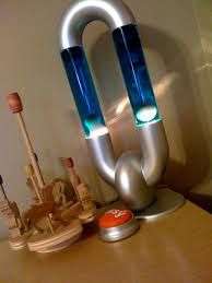 Blue Lava Lamp Spencers by Lava Lamps Anyone Macrumors Forums