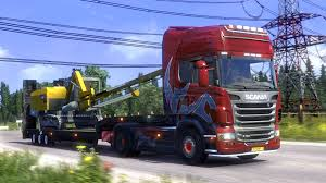Euro Truck Simulator 2 - High Power Cargo Pack - Download Ford Cargo 2428e V10 Truck Farming Simulator 2019 2017 2015 Mod Download Cargo Truck Png Hq Png Image Freepngimg Free Images Cargo Trucking Logistics Freight Transport Land Amazoncom Aoshima Models 132 Hino Profia 4axel Heavy Freight Intertional Road Check Enforcement Focuses On Securing In Iveco 6 M3 Tipper For Sale Or Swap A Bakkie Buy Mini Product Alibacom Ford Trucks 1848t Euro Tractor 2016 Exterior And Transparent All How H5 Powertrac Building Better Future 2533 Hr Norm 3 30400 Bas