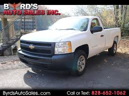 Used 2010 Chevrolet Silverado 1500 For Sale In Marion, NC 28752 ... 2010 Chevy Silverado For Sale Have Maxresdefault On Cars Design Chevrolet 1500 Lt Crew Cab 4x4 In Blue Midnight West Plains Vehicles For Used In Fenton Mi 48430 2018 Fresh 2007 Ltz Extended Black 6527 Anson Z71 Lifted Truck Monster Trucks 1500s Phoenix Az Less Than Salvage Silverado