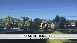 Hwy 14 Reopens After Cement Truck Flips Trying To Avoid Teen Driver Used Diesel Trucks For Sale In Easley Sc Caforsalecom Auctiontimecom 2015 Easley Online Auctions Food Truck Catering The Lazy Farmer Vehicles For Hq Marine Transport Rays Photos Curbside Coffee Hits The Market Business Local News Wcfuriercom 1991 Peterbilt 379 Auction Results Deputy Man Shot Arm When Stranger Comes To Door Temp Gilstrap Family Dealerships Smokin Pig Home South Carolina Menu Experience Midsouth Flavor Different Ways