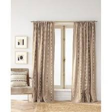 Nate Berkus Sheer Curtains by Window Curtain Panels Ideas Http Realtag Info Pinterest