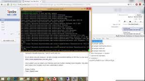 how to install ubuntu 14 04 and 14 10 on vps digitalocean vultr