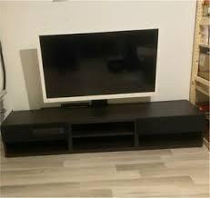 tv soundsystem wohnzimmer ebay kleinanzeigen