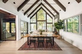 100 Photo Of Home Design Interior Ottawa West Of Main