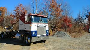 1983 Mack Cruiseliner For Sale In Virginia - Trucks For Sale ... Used Car Truck For Sale Diesel V8 2006 Chevrolet 3500 Hd Dually 4wd Box Trucks For Sale Va The Peterbilt Store Used Dump In Virginia Beach Truck Rental 60 Beautiful Pickup For Diesel Dig 82019 New Car Reviews By Lifted Rocky Ridge Within Inventory Medium Heavy Duty In Va Excellent Ford F Lariatdiesel Service Utility Mechanic Brilliant Regarding