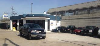 Quality, Friendly Auto Repair In Northwest Chicago | Grand & Cicero ... Jack Phelan Chevrolet In Lyons Il Serving Chicago Berwyn Car Dations Illinois Goodwill Used Cars Trucks Wyll Motors Auto Show Truck Roundup Tops Whats New On Piuptruckscom Hawk Chevy Dealership And Volkswagen Atlas Concept Shows Kelley Blue Book For Sale Craigslist Ma Unique Coloraceituna Roadmaster Sales Vehicles Cicero Center Best 2018 High Quality