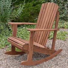 Plant Theatre Adirondack Hardwood Rocker Gift Idea Polar Garnet Red Xl Universal Rocking Chair Set Buy Ruby Rocker Harvey Norman Au Harry Bertoia For Knoll Extra Large Diamond And Ottoman Woodlands Small Emjay Ensenada Wooden Yh Malibu Outdoor Adirondack Of 2 By Christopher Knight Home Chairs Dcg Stores Indoor Patio