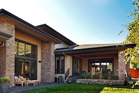 Paragon Homes | Custom Homes, Renovation, Plans & Design | Ottawa ... Best Fresh Custom Design Homes Built By Jay Unique Home D Interior 20 Modern Contemporary Houston Decorating Inspiring Southland Log For Your Luxury Designs Popular Minimalist Software In Start Building Dream Today House Plans Creating Highgate Rossdale Alaide South Build Builder San Antonio Robare Small Country French Acadian All Home Ideas And Decor Benefits Of Hiring A Rrdilb Instant News Floor Tech Somerton