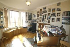 Music Rooms Design Studio Room Ideas Joy Gallery Best Modern Designs