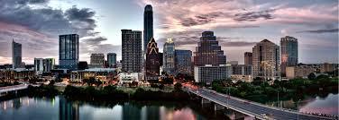 100 Austin City View S StartUp Landscape