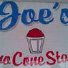Joe's Sno Cone Stand - Houston Food Trucks - Roaming Hunger Snow Cone Angels Houston Food Trucks Roaming Hunger Sno Stock Photos Images Alamy Dallas Snow Cone Truck For Parties Turley Mans Stolen Found At Salvage Shop Fox23 Express Opens In Big Creek Crossing Hukilau Hut Llc Sarasota Florida Delicious Food Hawaiian Truck New Mexico Old Sno Surreal Sunset Light Zombieite Kona Visits After School The Leaf 1995 Ice Cream Soft Serve Youtube Ice Cream Truckcurbside Shaved And Apex Snolow 1960 Intertional Metro