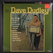Dave Dudley Rural Route Records, LPs, Vinyl And CDs - MusicStack Dave Dudley Truck Drivin Man Original 1966 Youtube Big Wheels By Lucky Starr Lp With Cryptrecords Ref9170311 Httpsenshpocomiwl0cb5r8y3ckwflq 20180910t170739 Best Image Kusaboshicom Jimbo Darville The Truckadours Live At The Aggie Worlds Photos Of Roadtrip And Schoolbus Flickr Hive Mind Drivers Waltz Trakk Tassewwieq Lyrics Sonofagun 1965 Volume 20 Issue Feb 1998 Met Media Issuu Colton Stephens Coltotephens827 Instagram Profile Picbear Six Days On Roaddave Dudleywmv Musical Pinterest Country