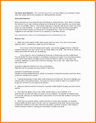 Law School Resume Examples New Awesome Pharmaceutical Regulatory Affairs Sample Luxury 51