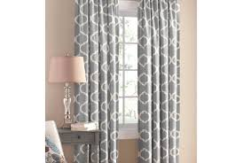 Thermal Curtain Liner Grommet by Dazzling Concept Innocent Short Eyelet Curtains Cool Rapture