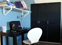 Ikea Aneboda Dresser Hack by Bedroom Gorgeous Aneboda Wardrobe And Brimnes Dresser Window