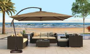Patio Umbrella Covers Walmart by Patio U0026 Pergola Patio Umbrella Covers Furniture Replacement