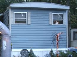 MOBILE HOME FOR SALE New Egypt nj Classified Ads Buy and sell