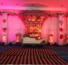 Ceilingprecise Function Excel by Sangam Function Palace Kadapa Indian Wedding